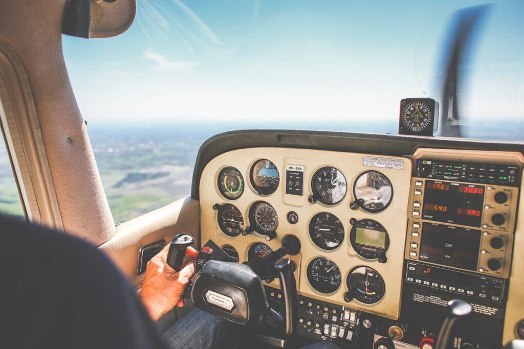 air taxi - קבוצות